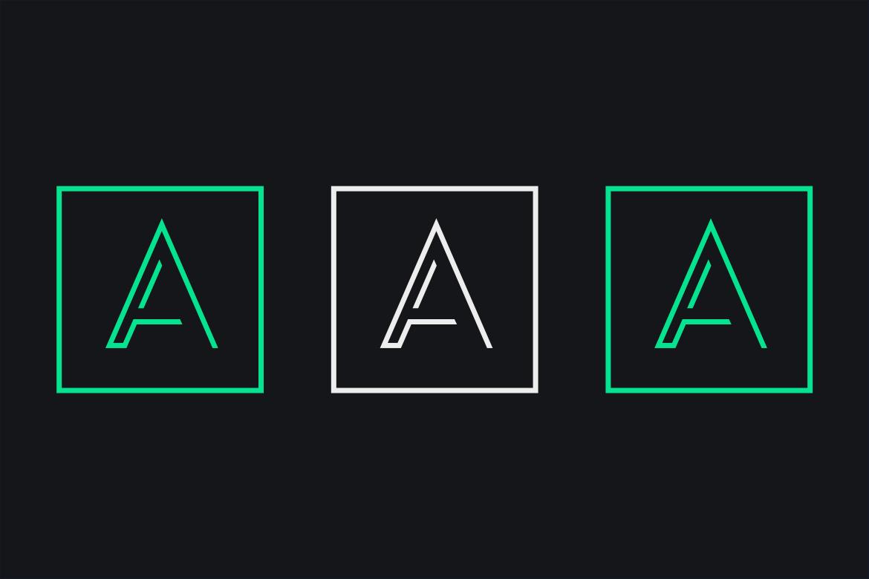 arc example image 3