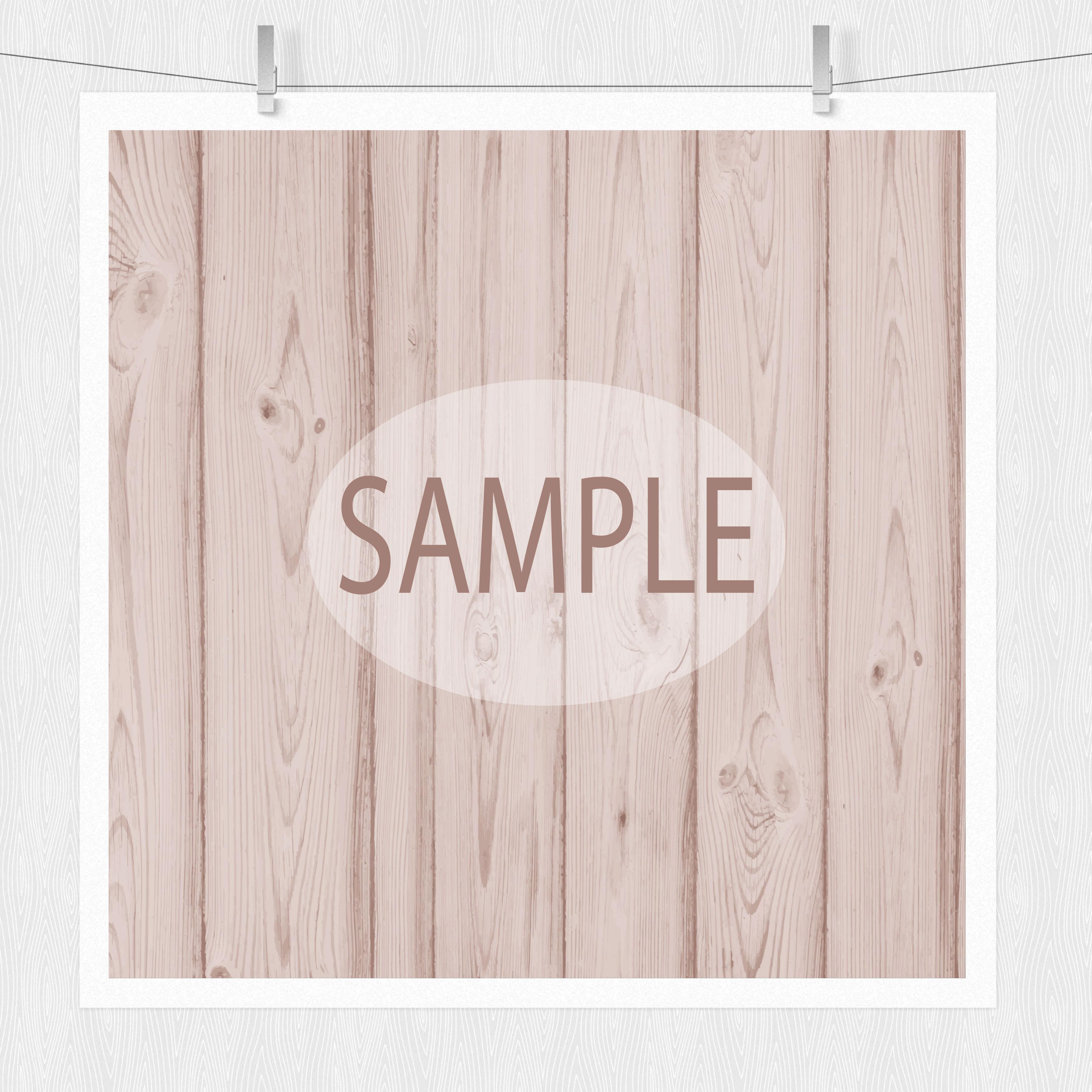 Wood Paper Pack - Woodgrains example image 2