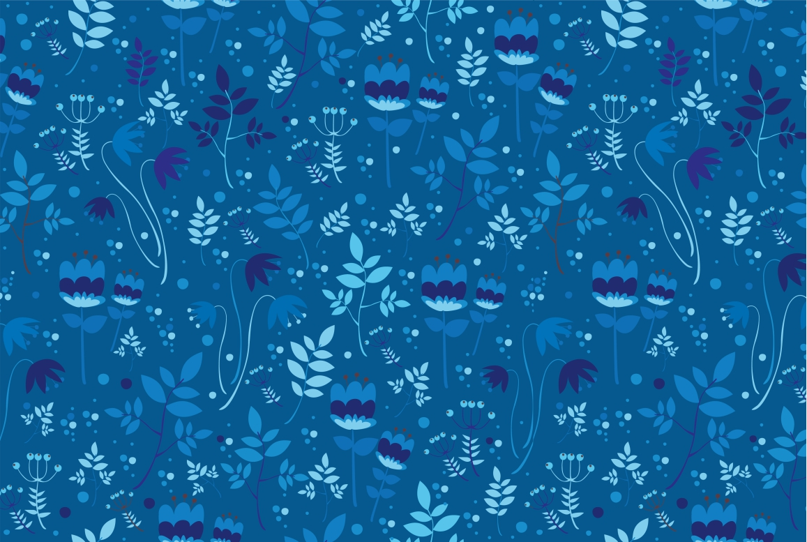 6 seamless patterns example image 2