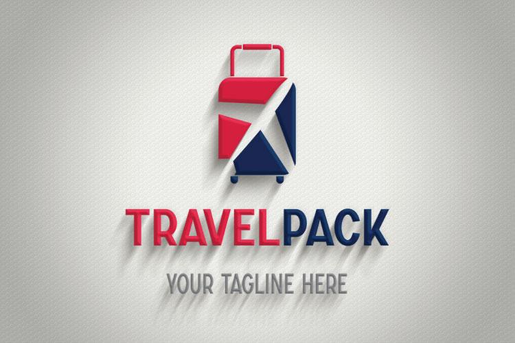 Journey Logo example image 2