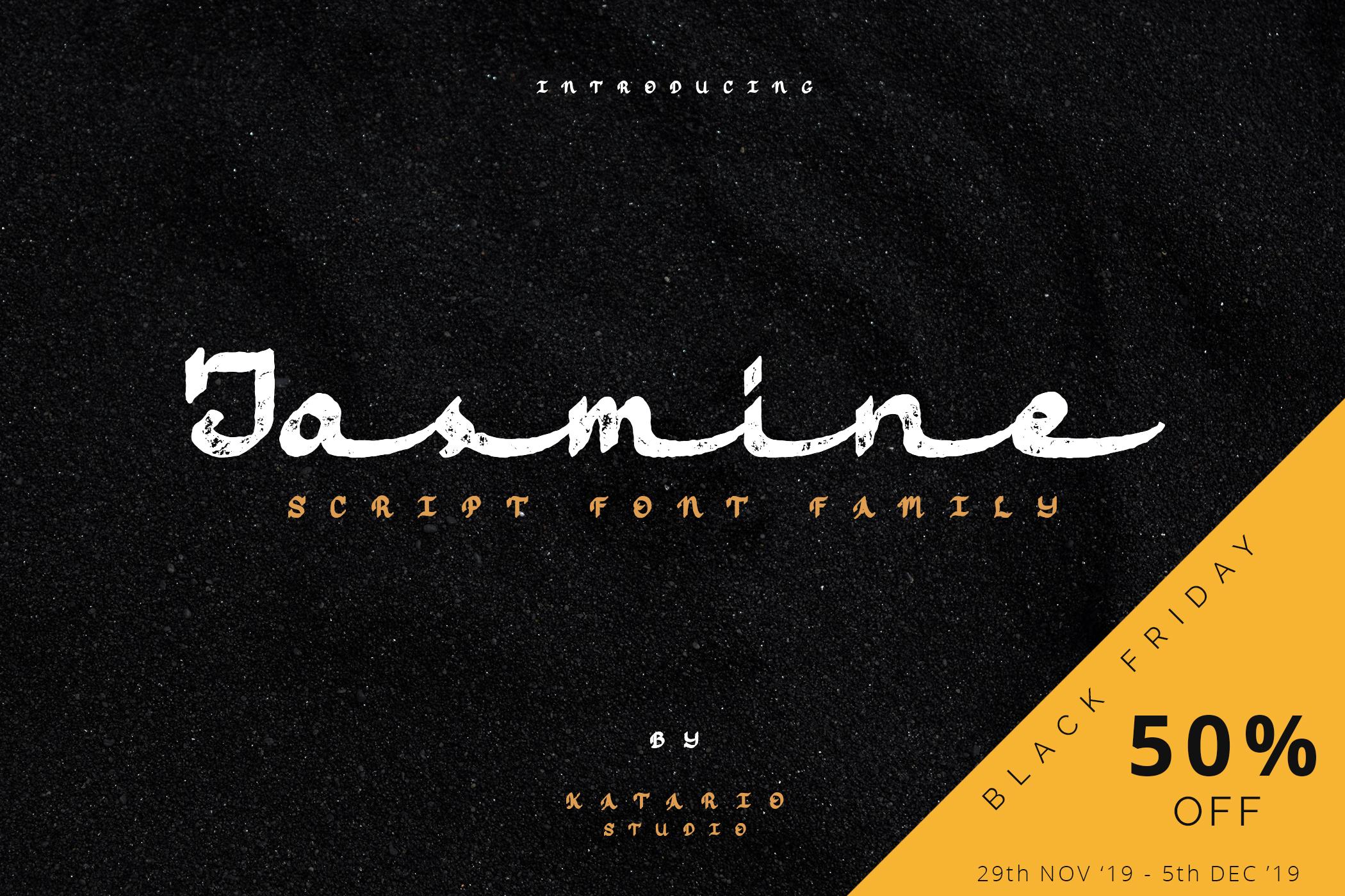 Jasmine Script example image 2