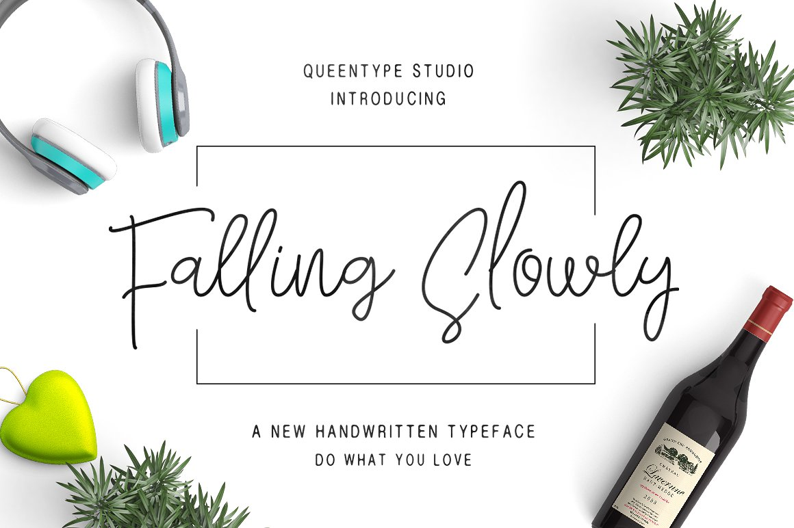 27 IN 1 FONT BUNDLE - 98 OFF Double Discount example image 22