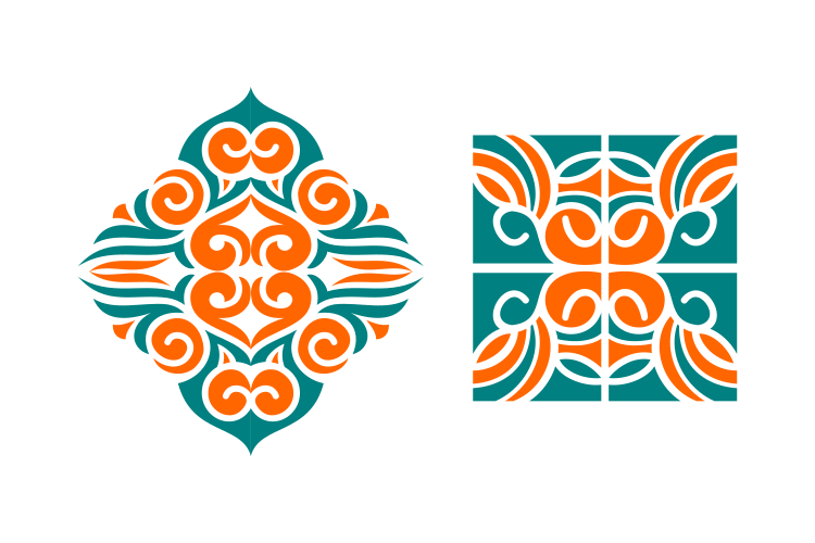Vintage Image Vector example image 1