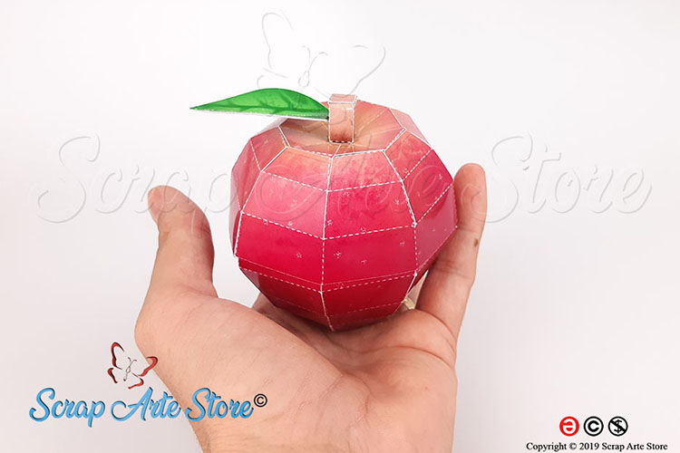Apple box example image 1