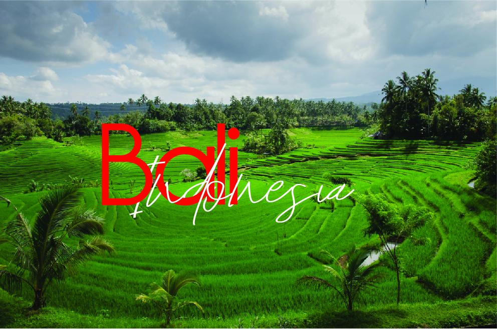 Futusicia Font Duo example image 2