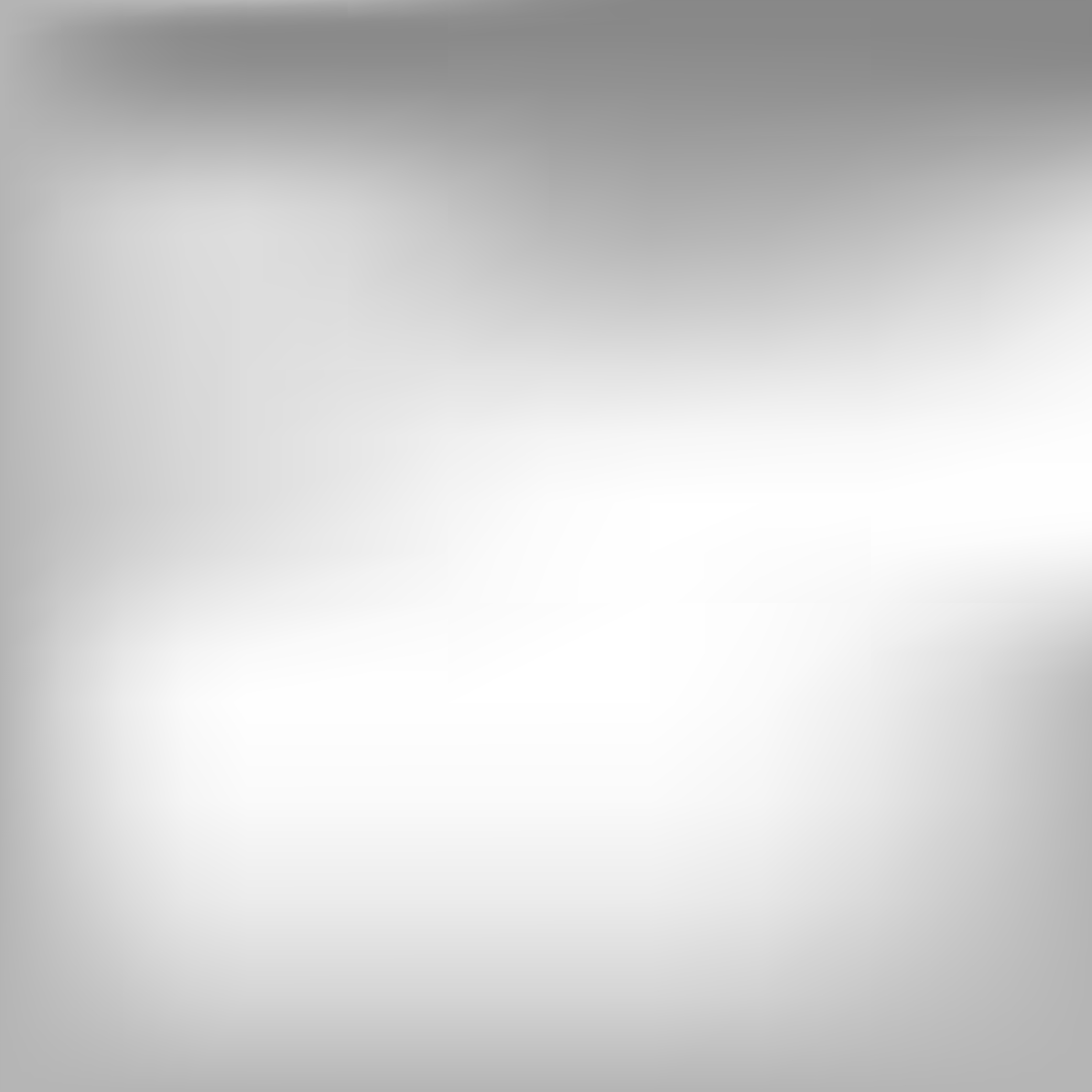 Blurred silver effect holographic gradient background example image 10