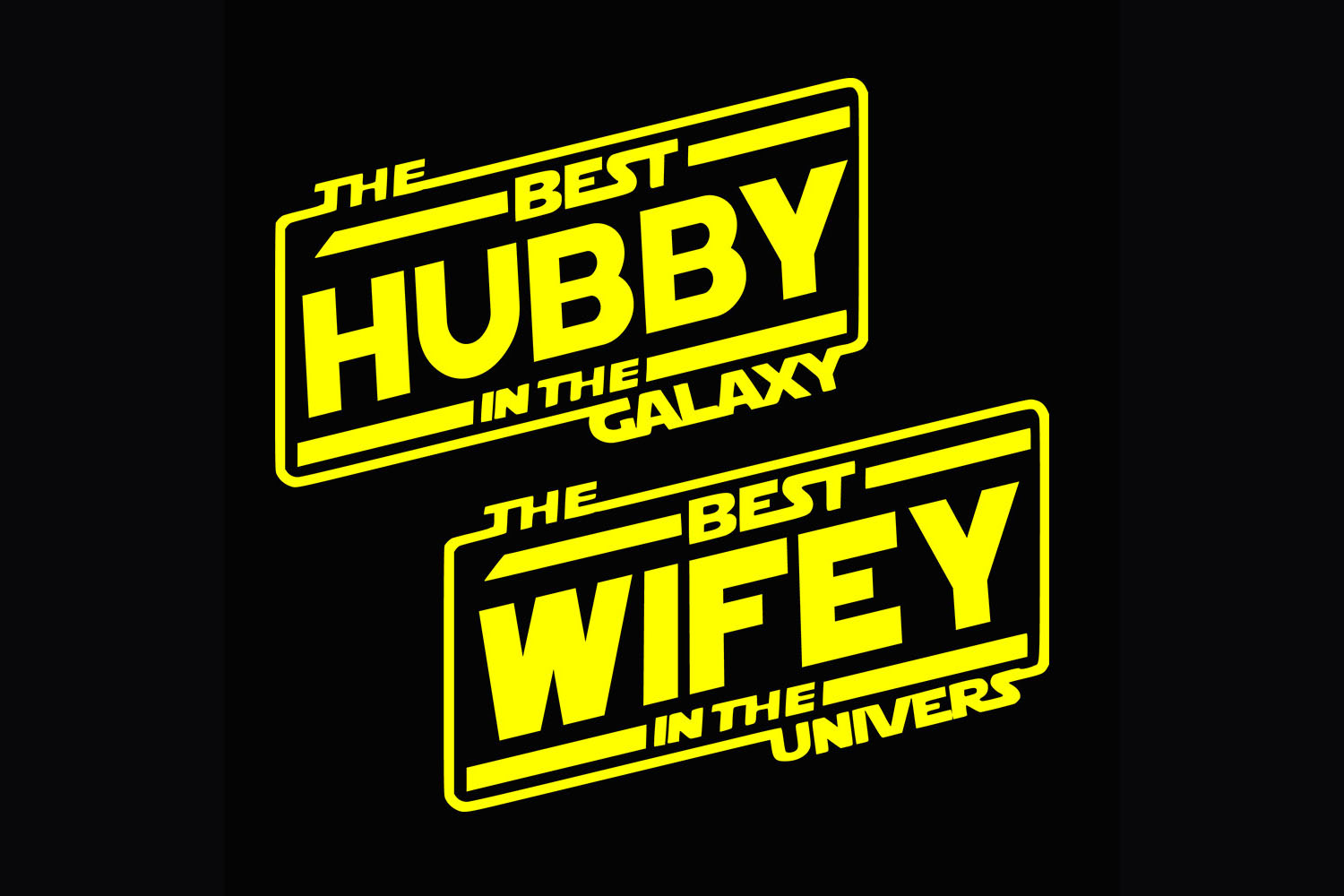 Husband Svg, hubby, Svg, wife Svg, hubby Graphics, husband example image 1