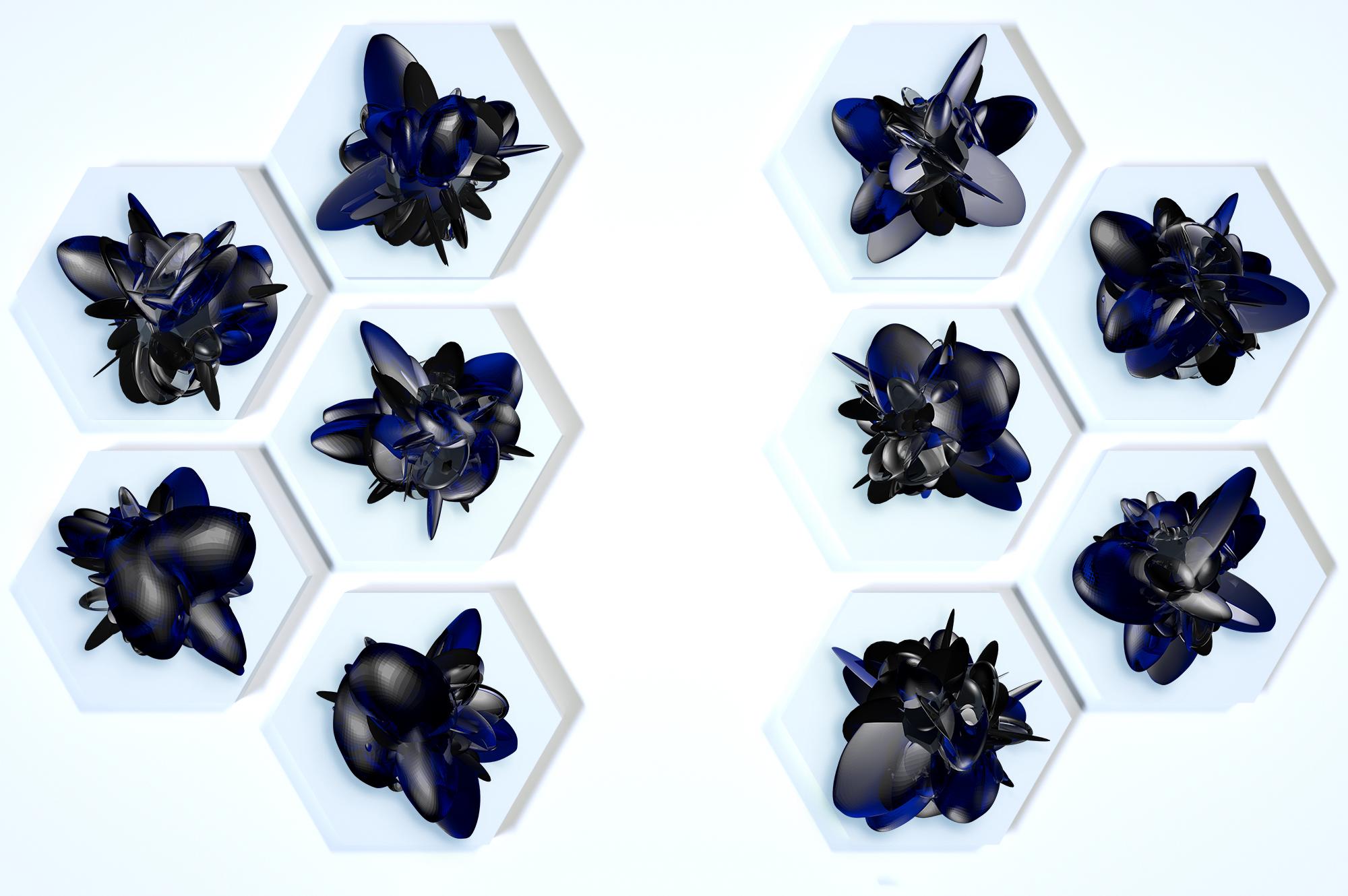 Crystal|Azbuka|Alphabet example image 19