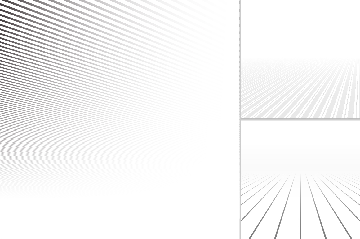 Abstract striped background. example image 5