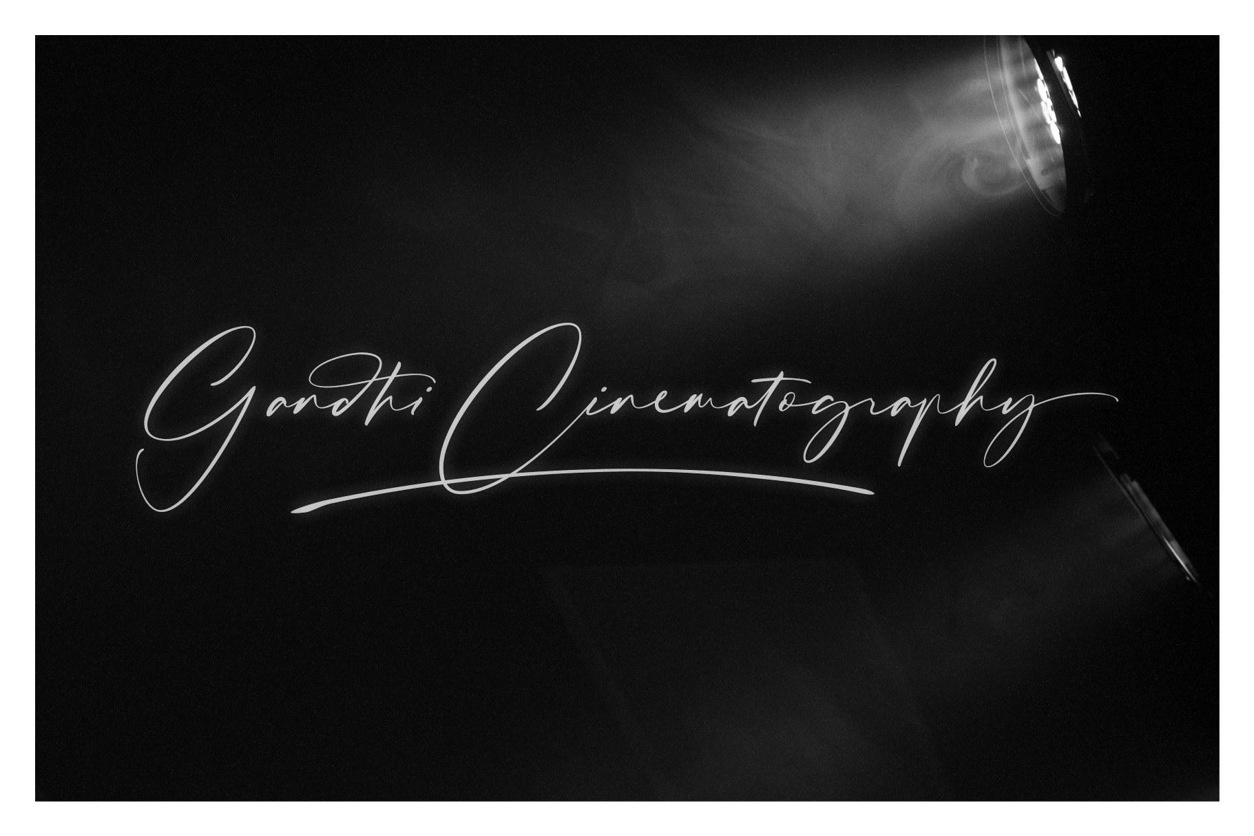 Hafidz | Luxury Signature Font example image 6