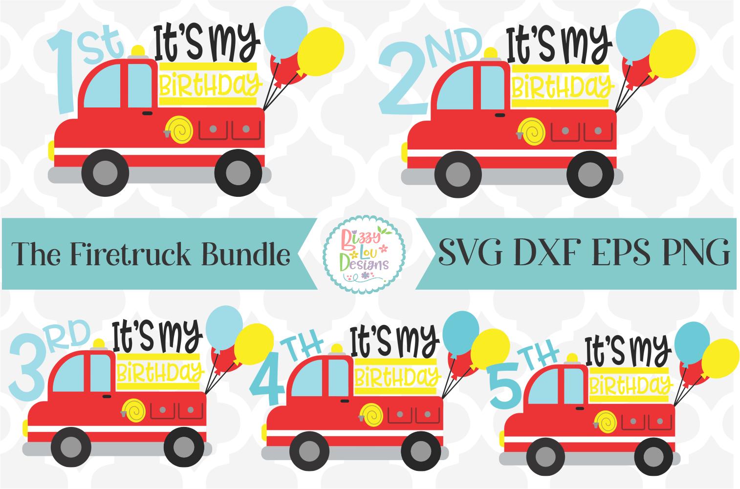 Bizzy Lou Big One SVG Bundle I Huge SVG Bundle I 200 Designs example image 15