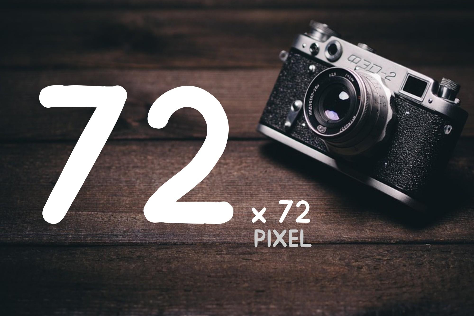 Billiony Typeface Font example image 2