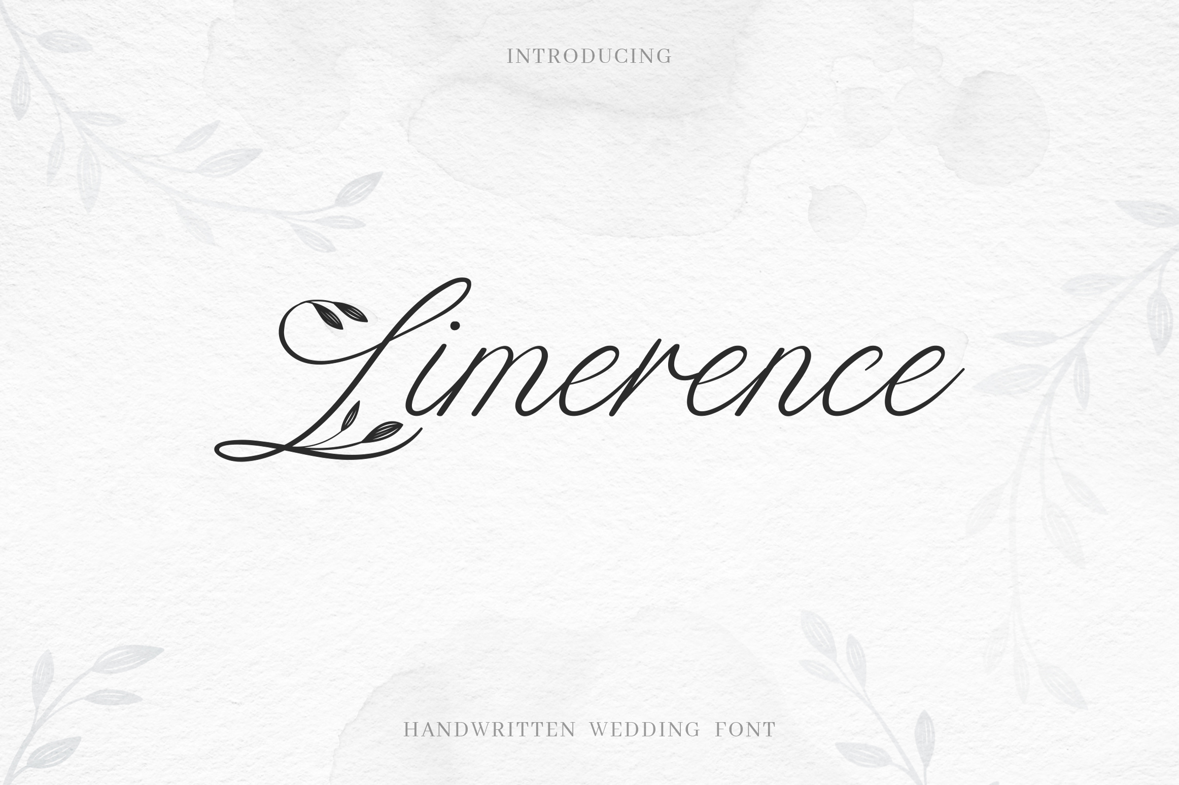 Limerence. example image 1