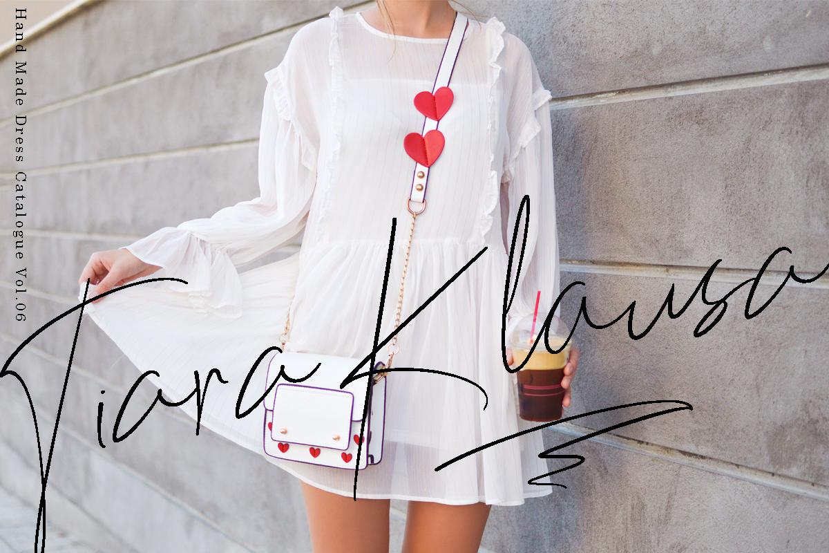 Mellati - Luxury Script Signature Font example image 10