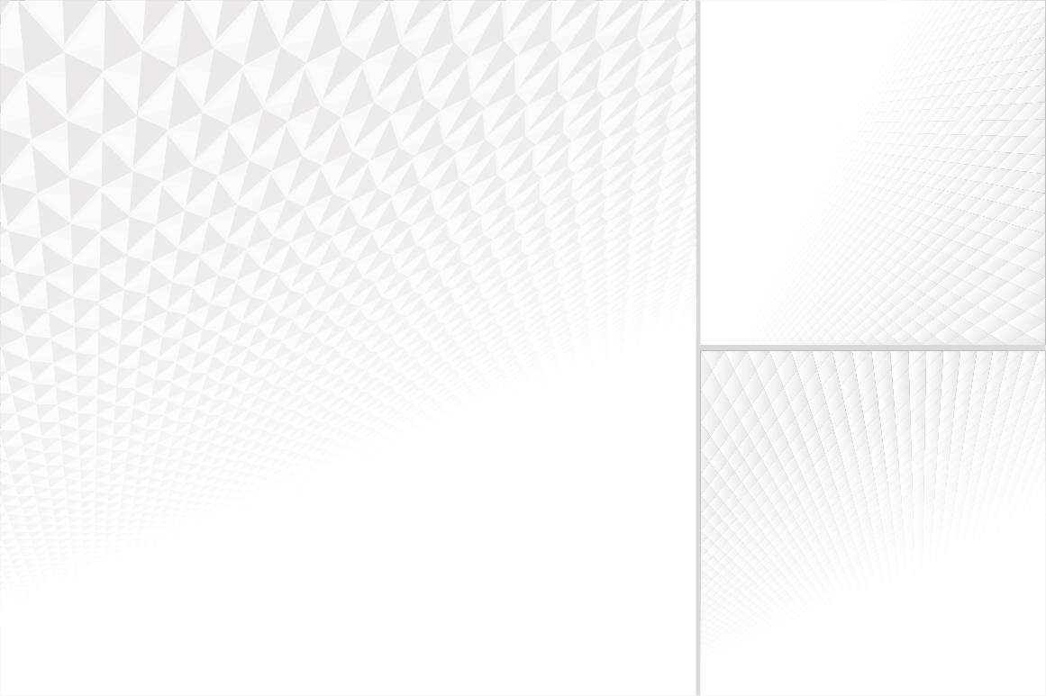 White Abstract Backgrounds. example image 4