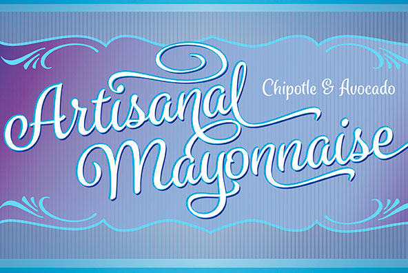 Spumante Bold example image 36