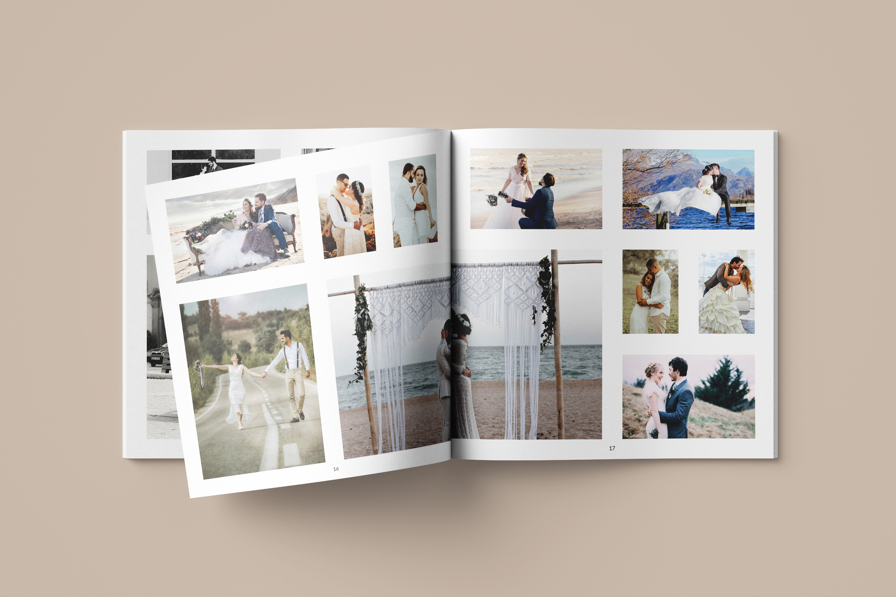 Wedding Photography Pricing Guide example image 9