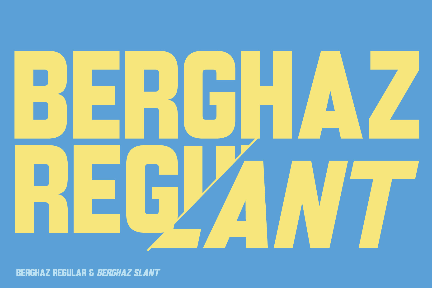Berghaz example image 2