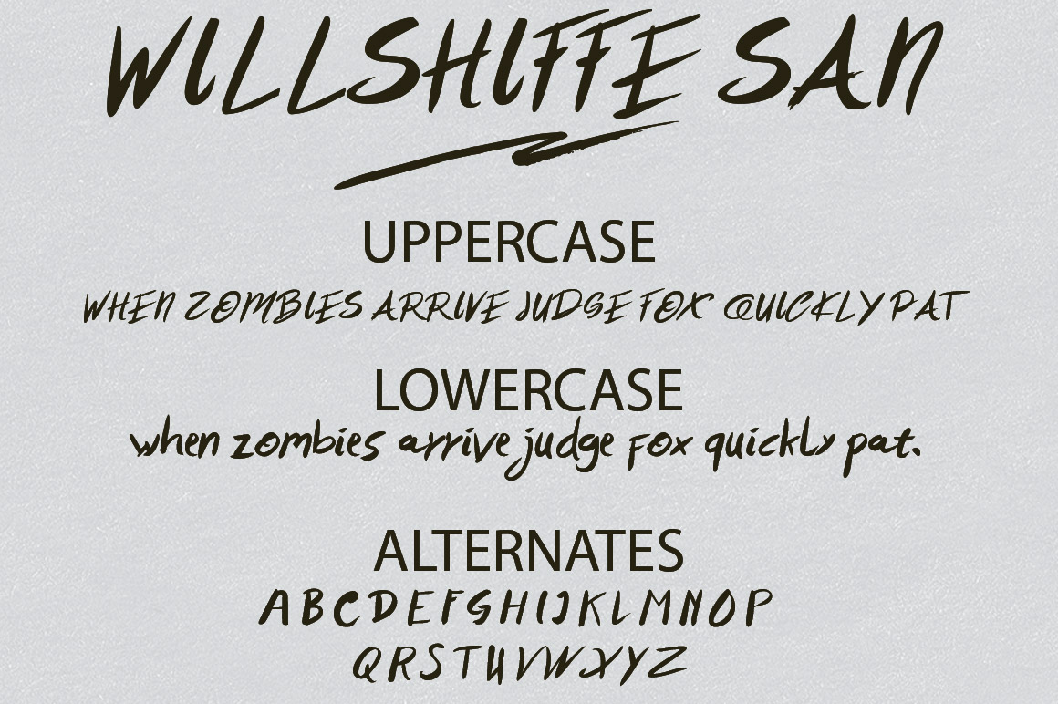 willshiffe example image 12