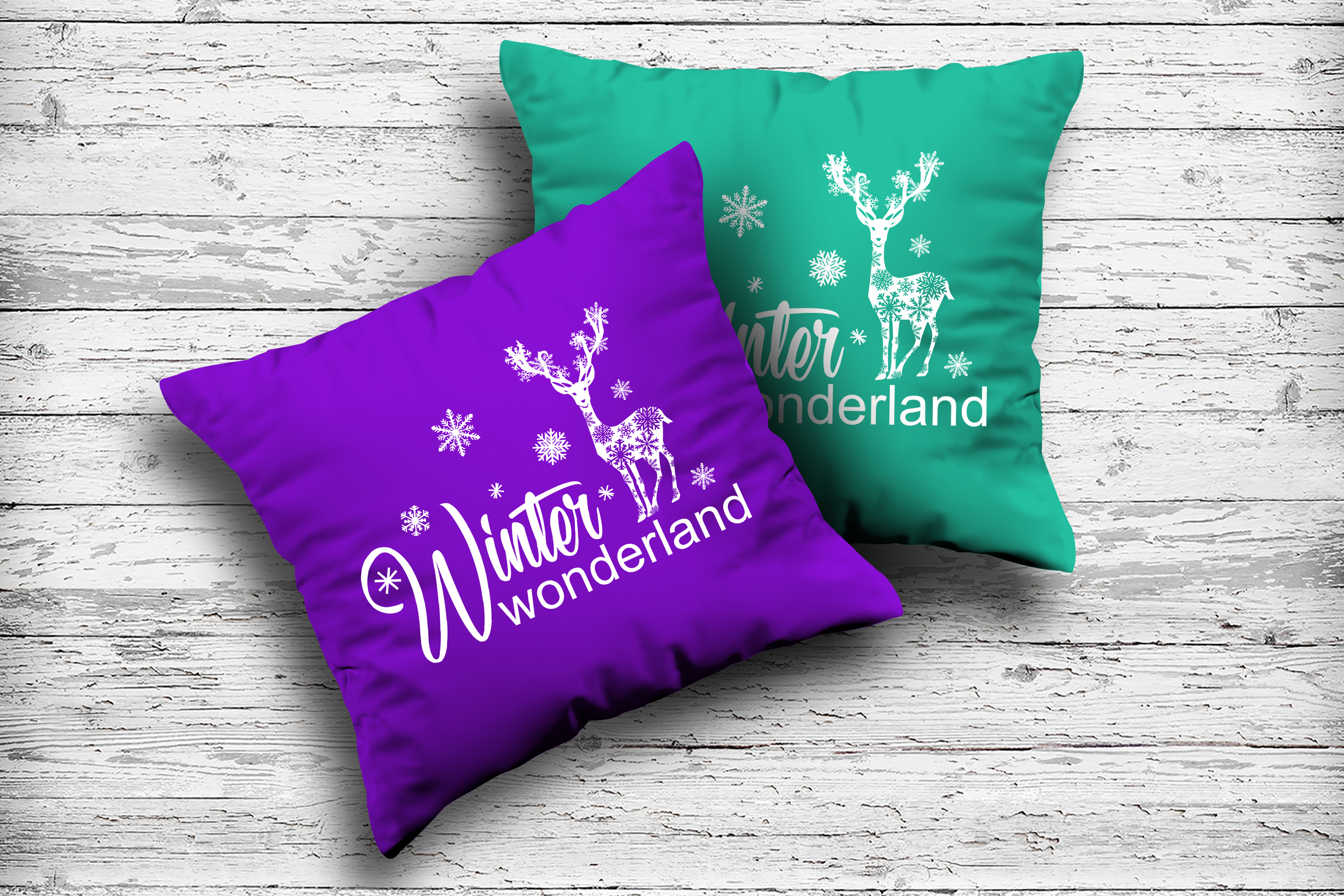 Christmas svg Winter wonderland svg Winter svg Snowflake svg example image 9