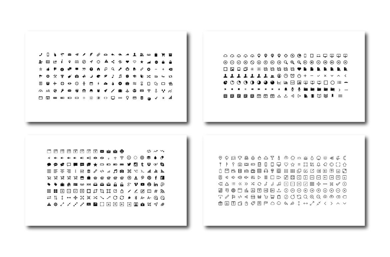 Chayton - Keynote Templates example image 6
