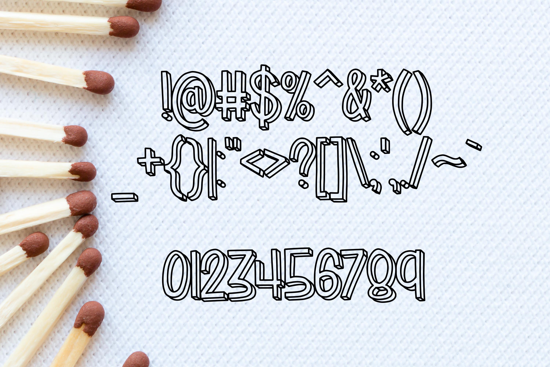 Match Box example image 3