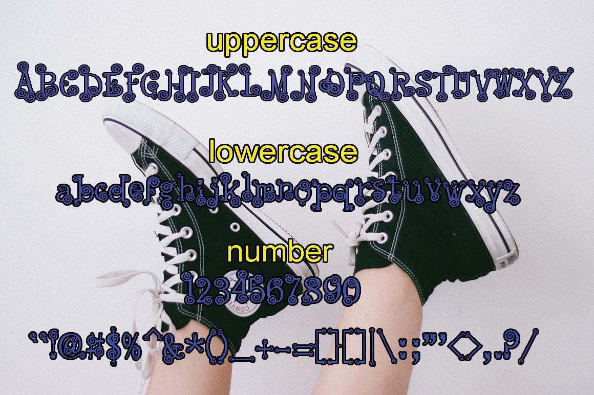 Rota example image 4