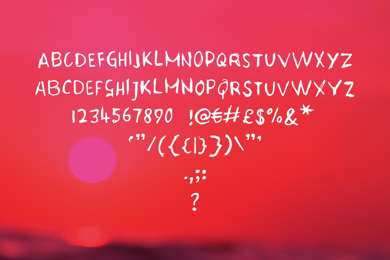para-dise example image 2