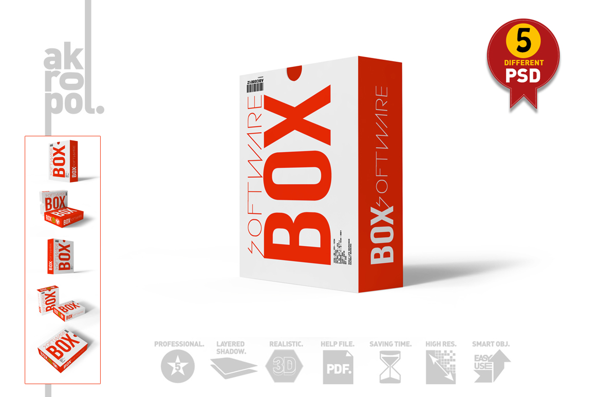 box mock up example image 5