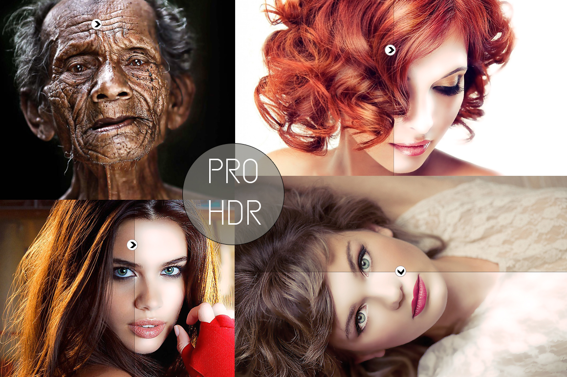 Pro  Full HD Photo Effect example image 6