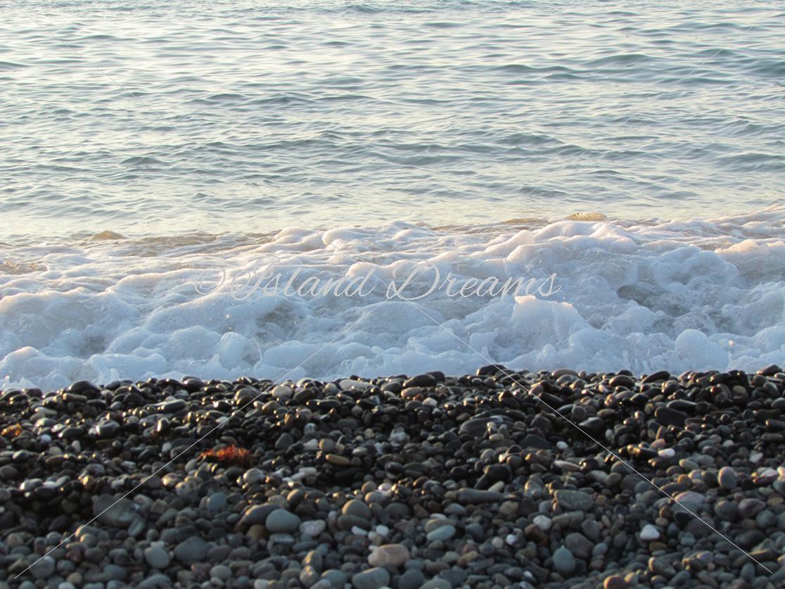 Beach Bundle example image 4