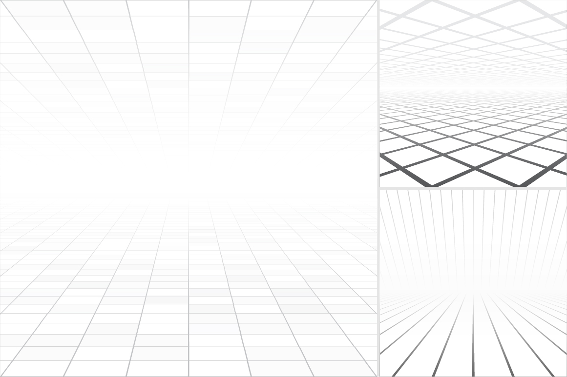 White abstract space. example image 3