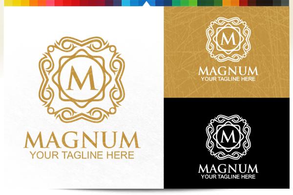 Magnum example image 2