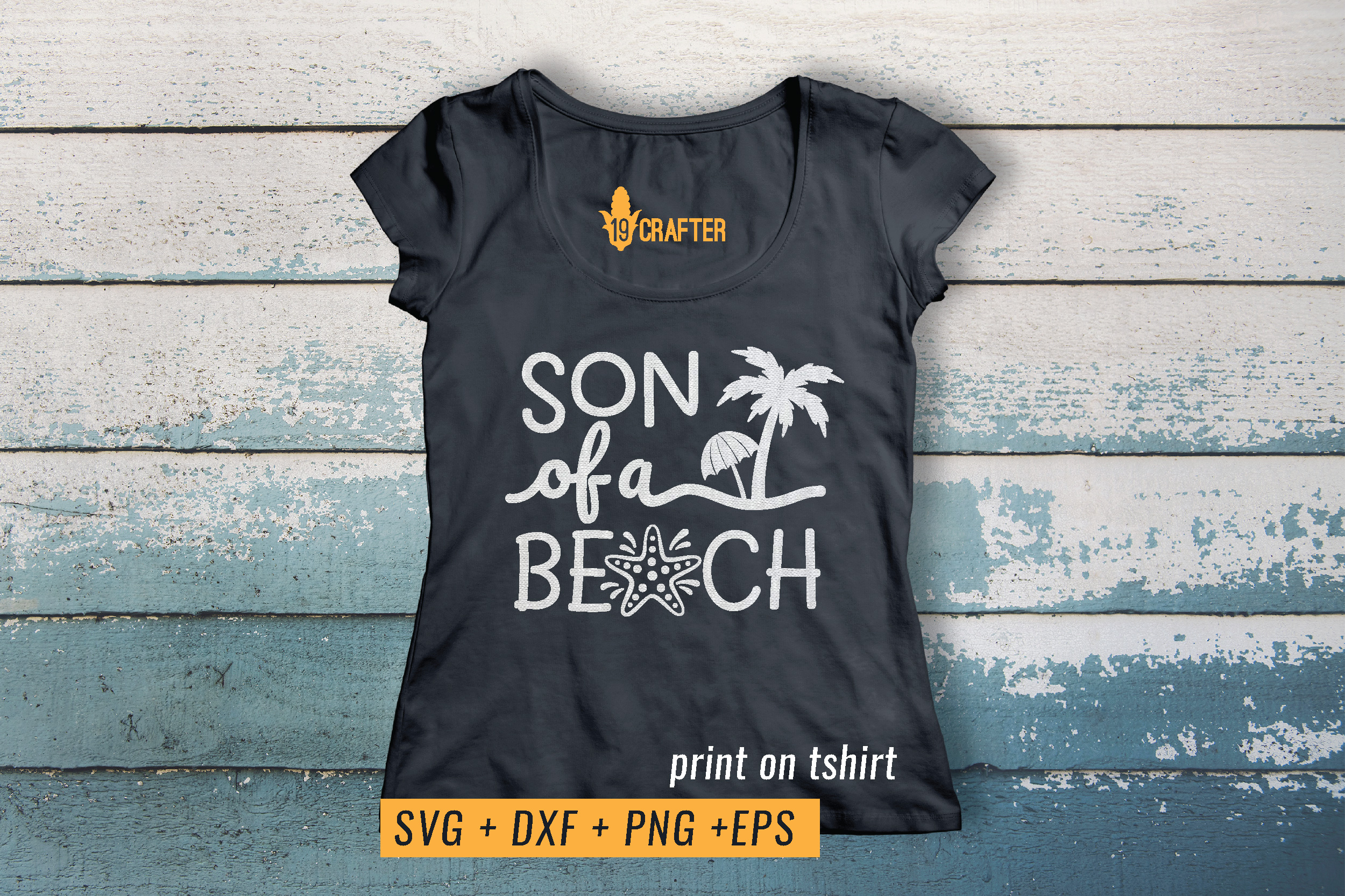 summer in the beach svg the best value bundle example image 12