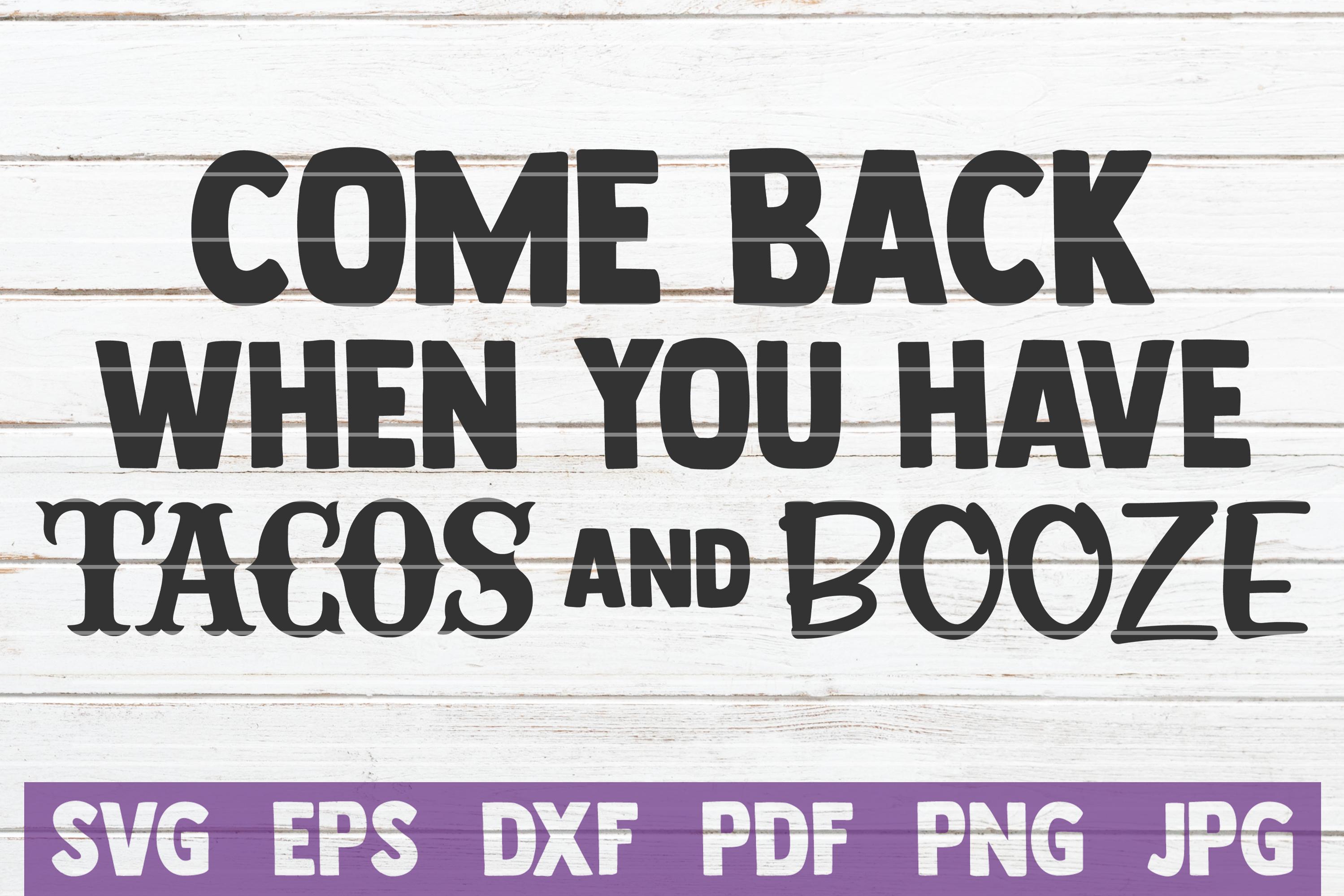 Doormat Vector Bundle | Funny SVG Cut Files example image 3