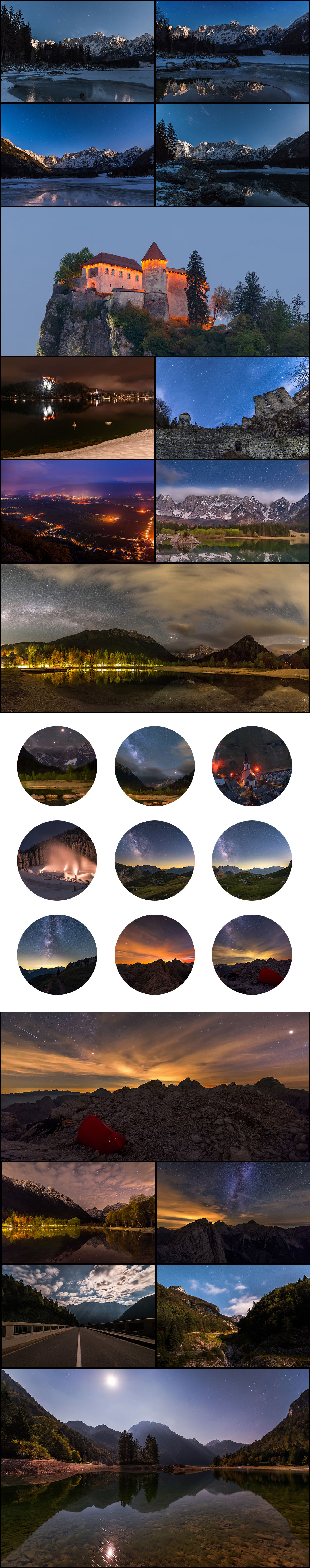 Ultimate Photo Bundle 2016 from DreamyPixel – 700+ Images example image 23