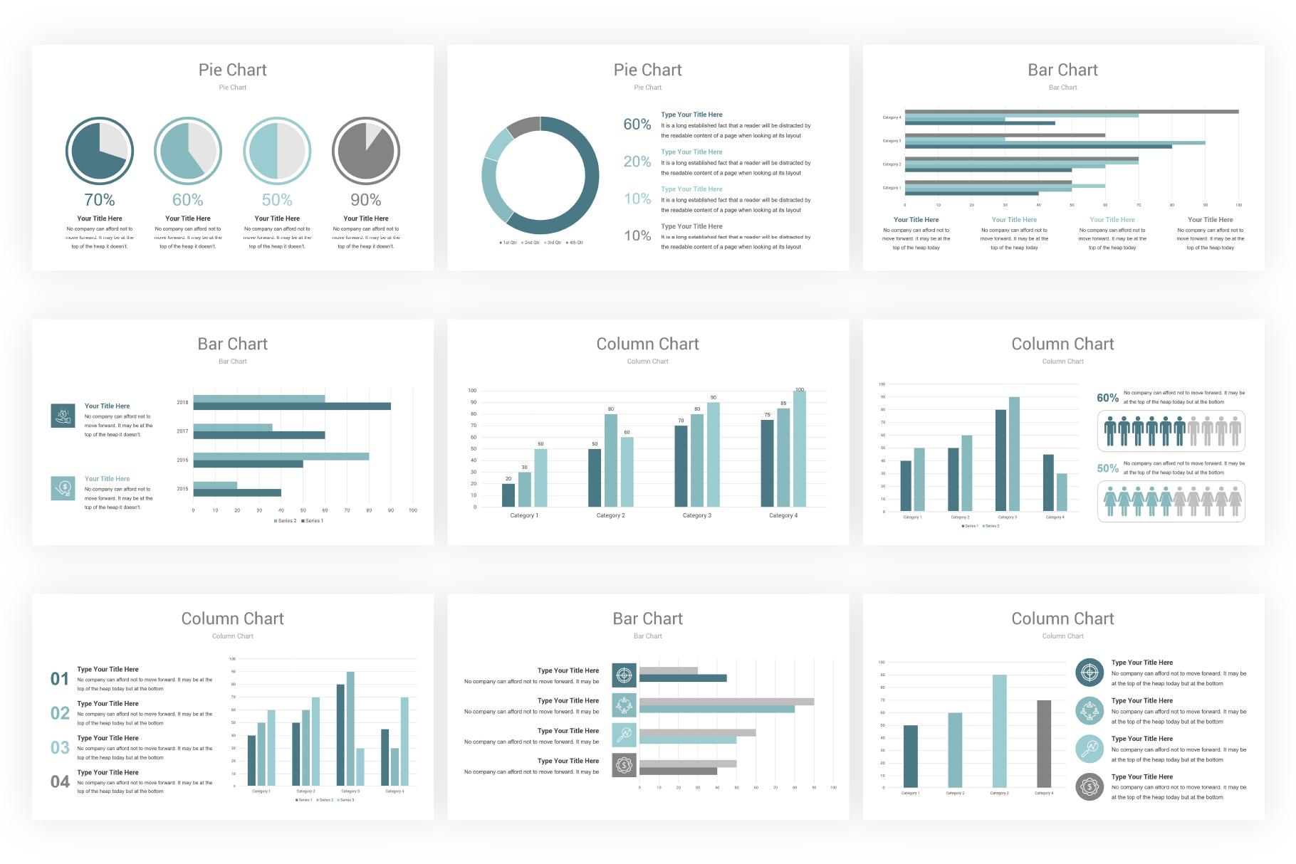 Marketing Plan PowerPoint Presentation Template example image 26