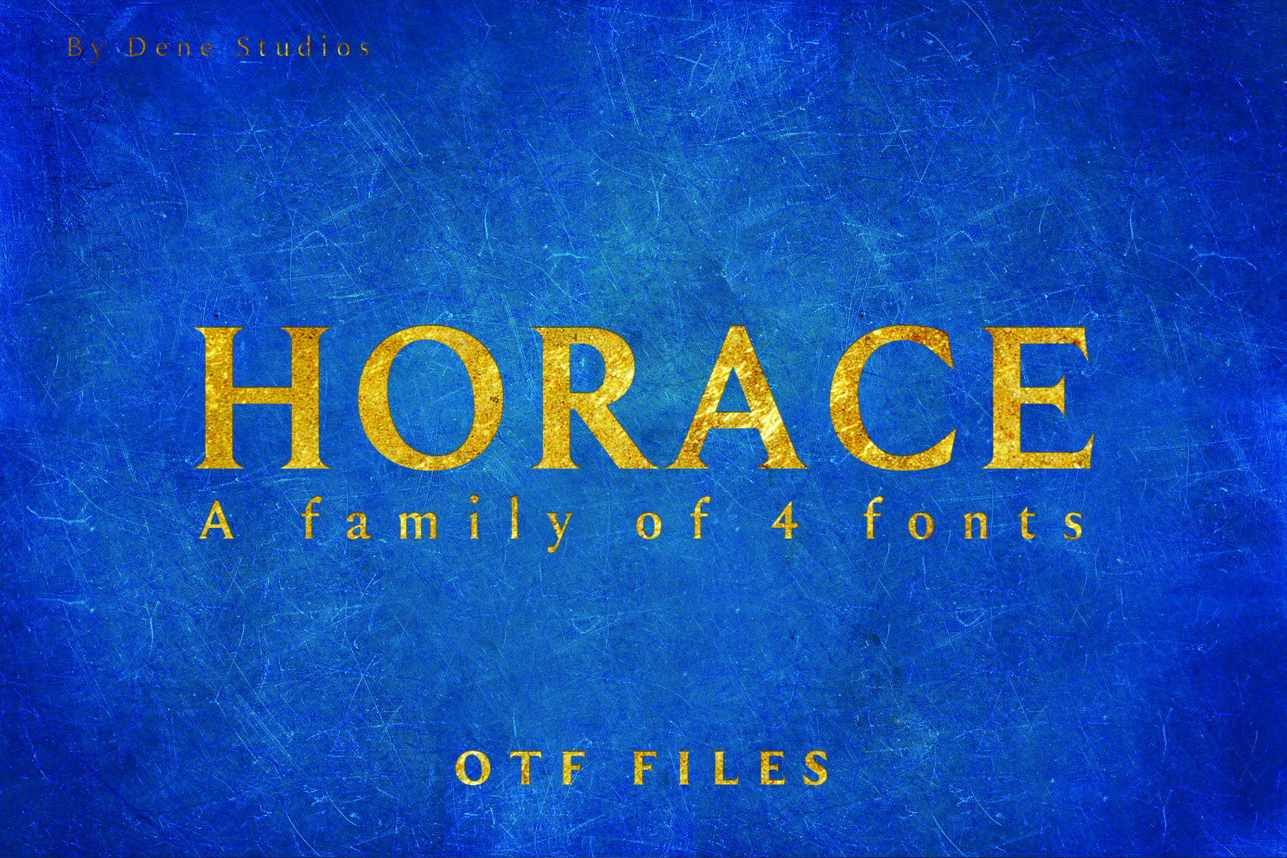 FONT BUNDLE - Over 80 professional fonts example image 8