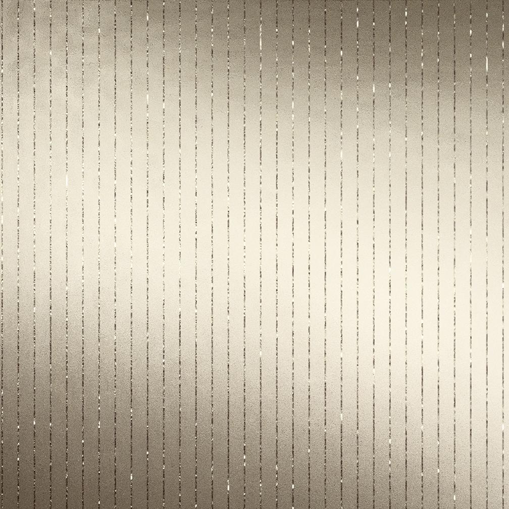 Metallic Textures, Backgrounds example image 3