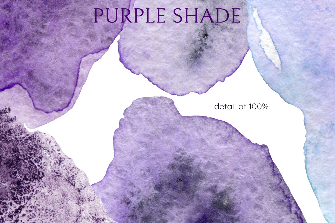 Purple Shade example image 12