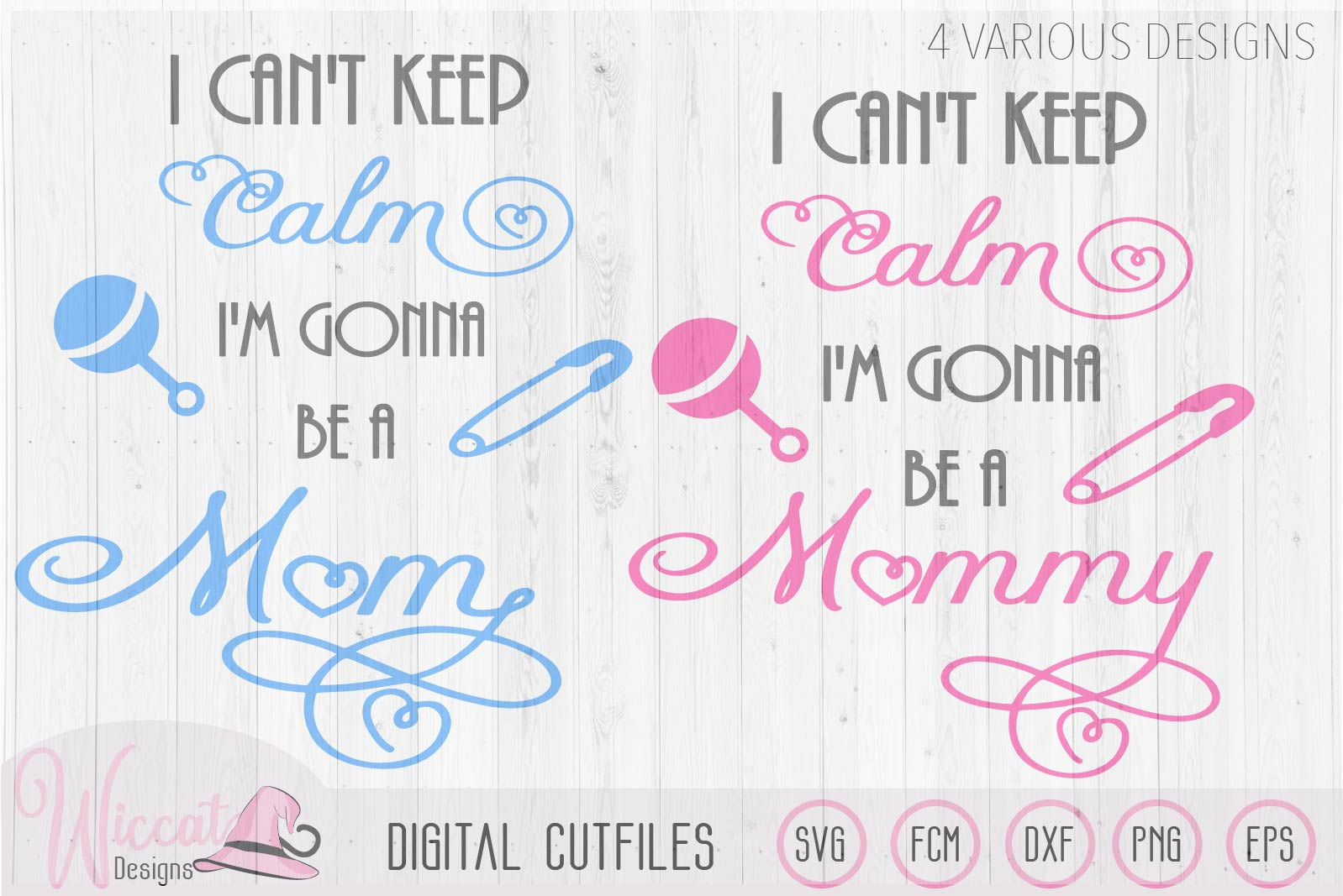 Pregnant first born svg, Quotes can't Keep calm svg, Baby example image 3