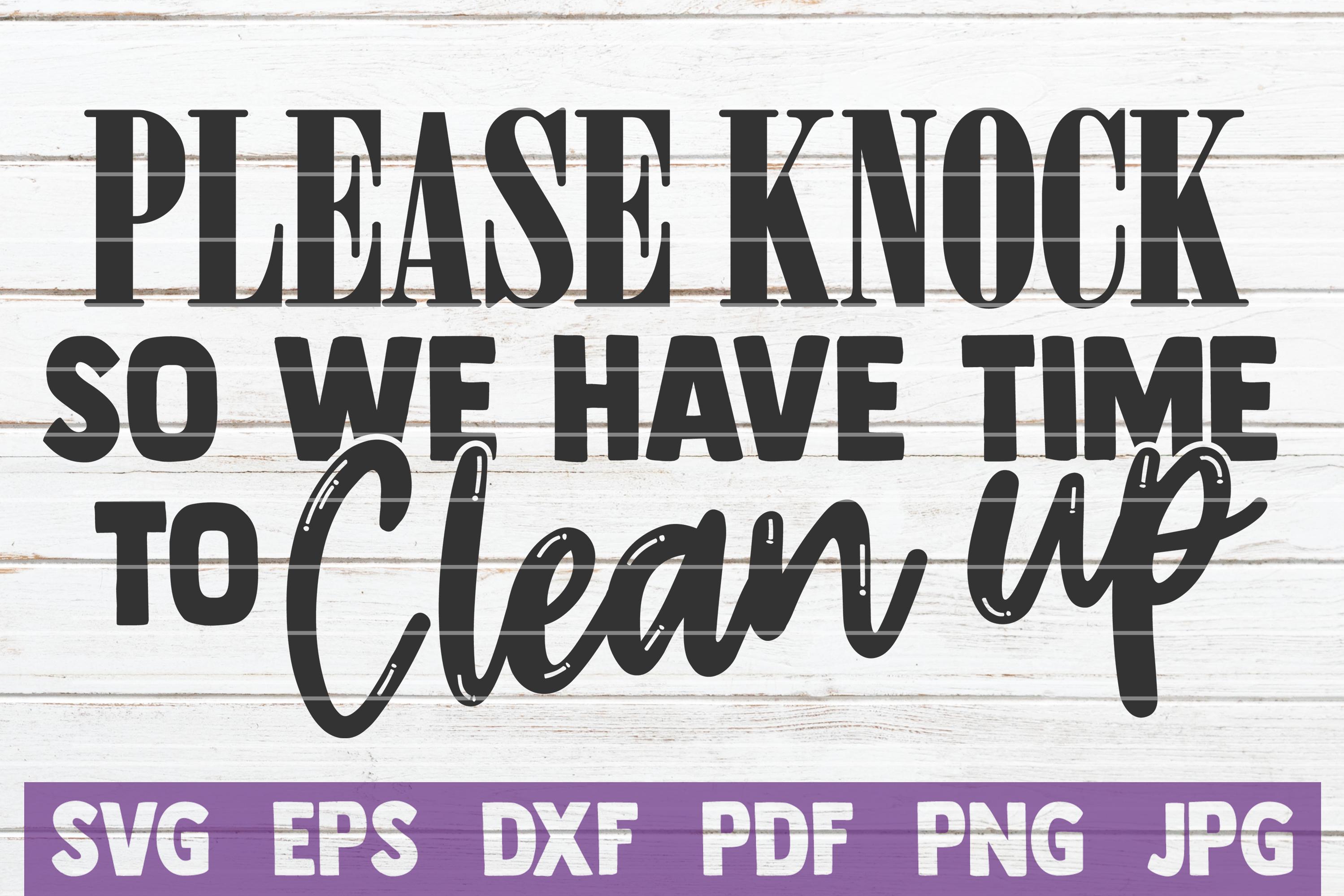 Doormat Vector Bundle | Funny SVG Cut Files example image 17