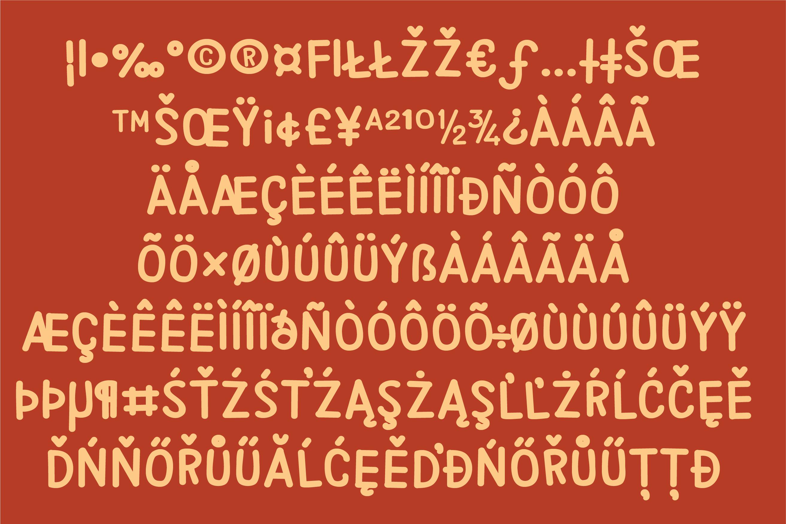 PN Alphabet Soup example image 3