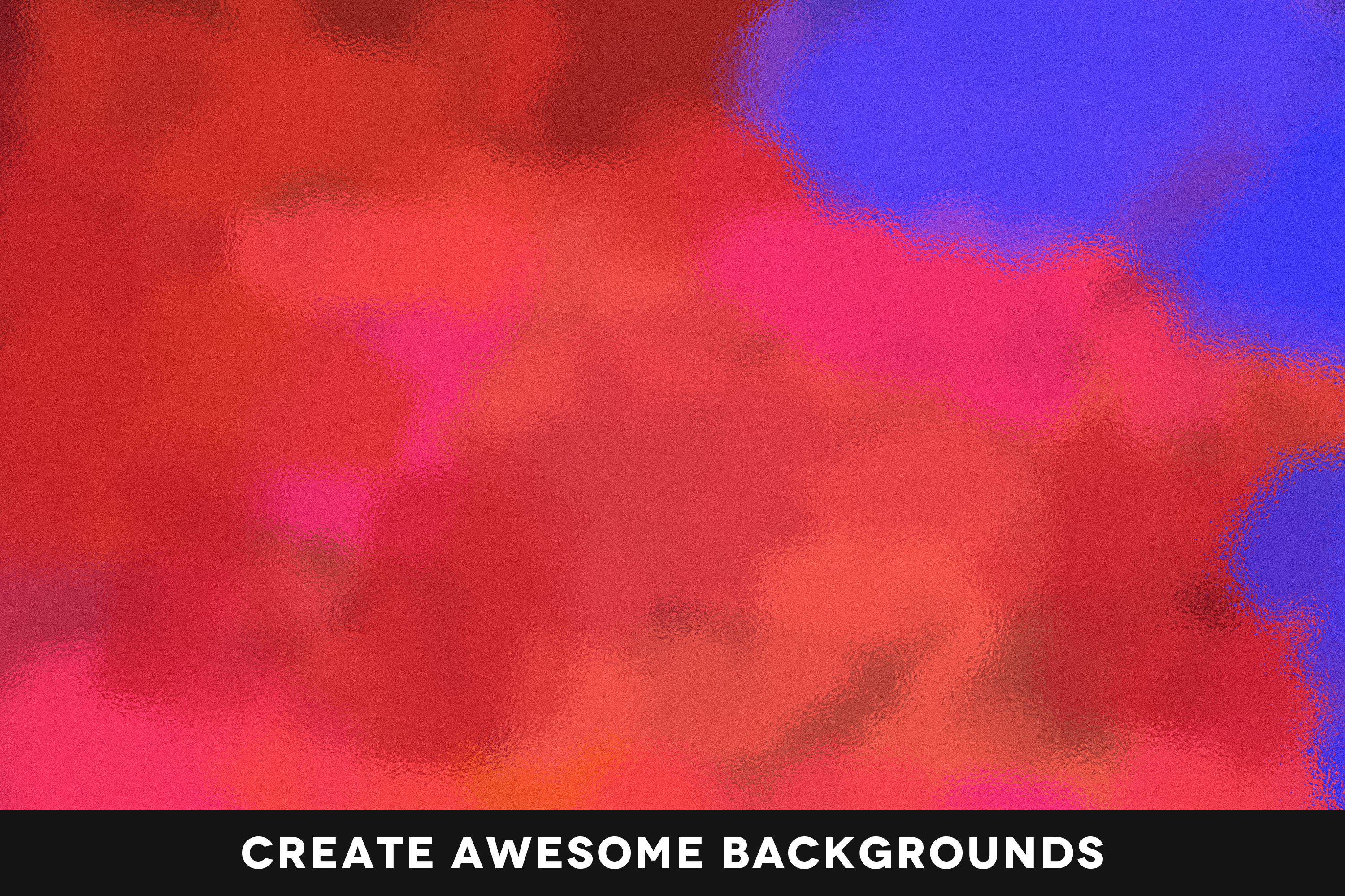 Vibrant - 8 Colors Schemes Pack example image 4