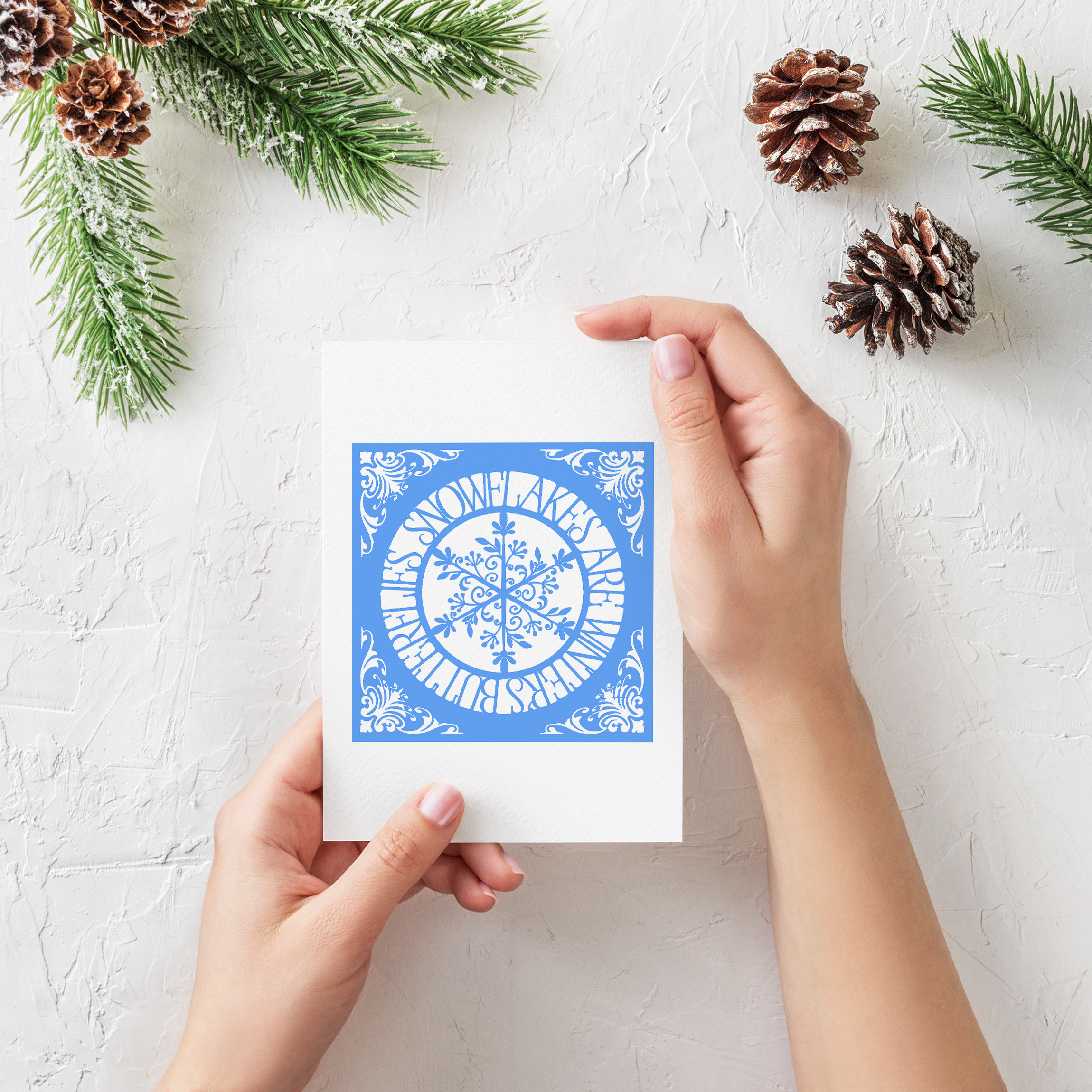 60 brand new ADVENT Templates jpg/png/ai/dxf/svg example image 13