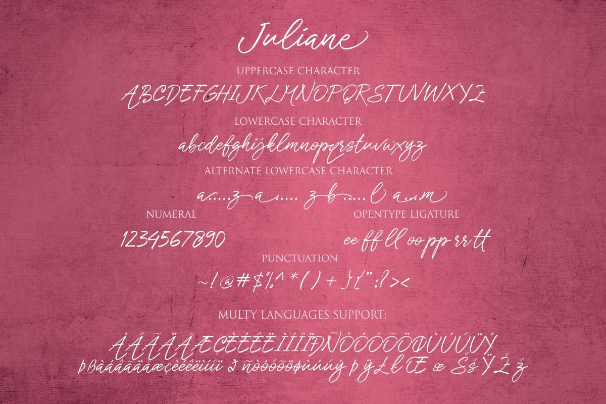 juliane example image 9