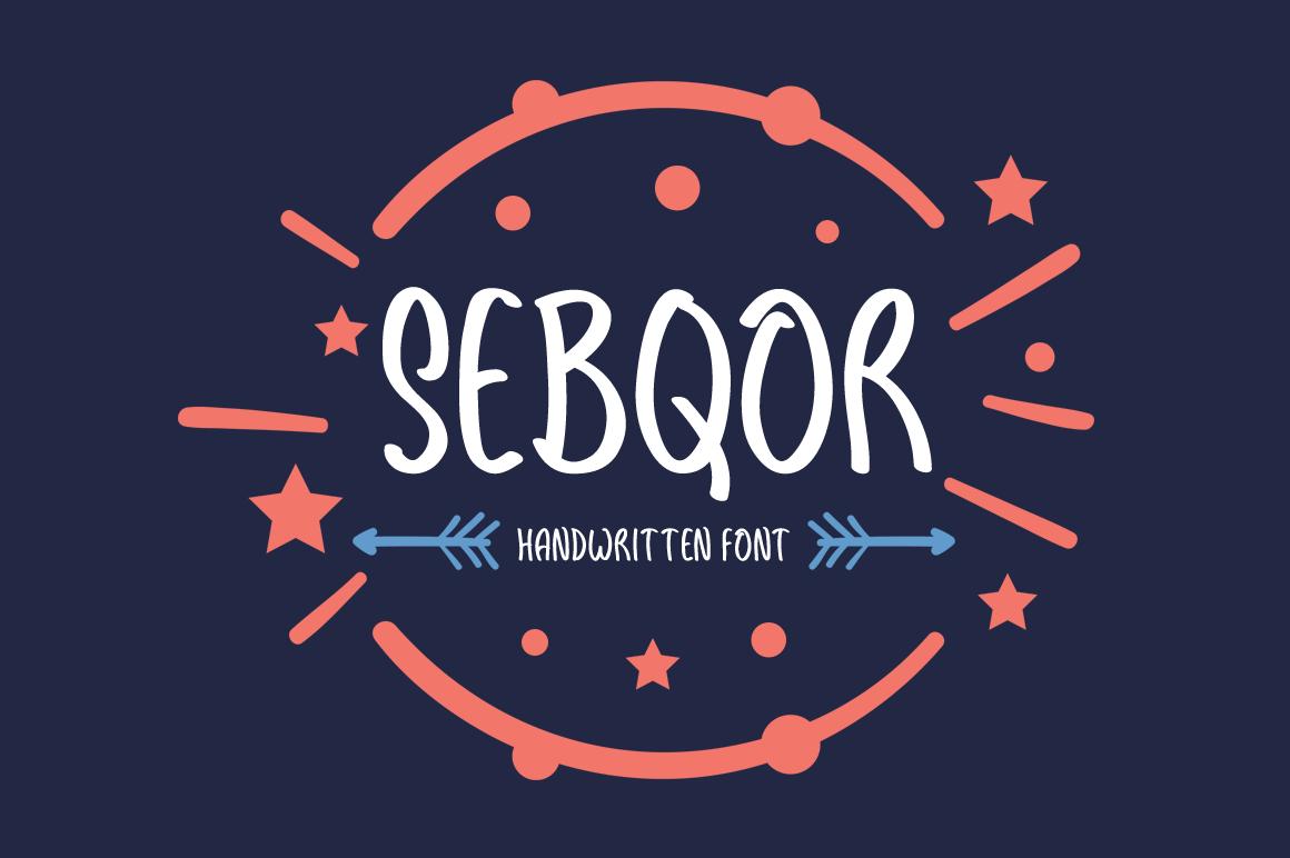 Sebqor example image 1