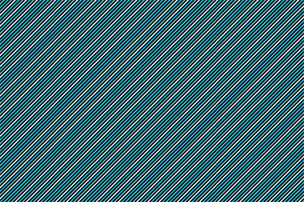 Collection of seamless patterns. example image 8
