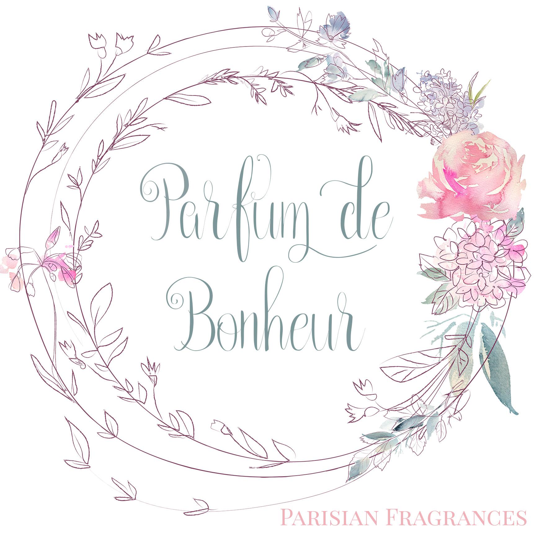 Paris in the Springtime Script Font example image 8