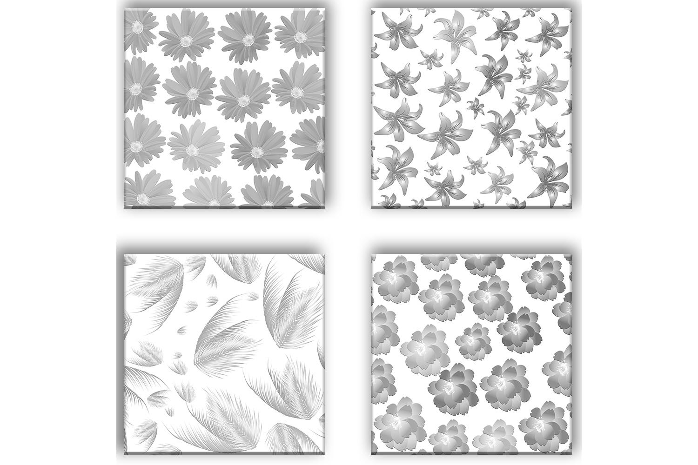 Paper Flowers, Wedding Paper, Wedding Planner,Wedding,SALE example image 4
